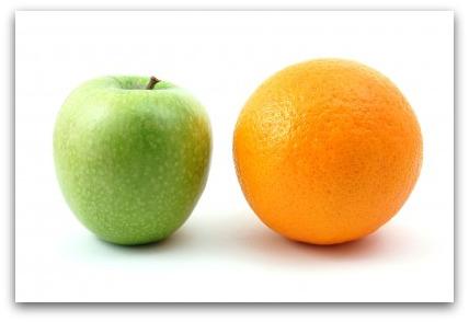 apple-orange-frame