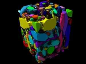 berger-cube_dendrites-1-68aedb67d9456a39b8cc05e875d2bf692a93221a-s6-c30