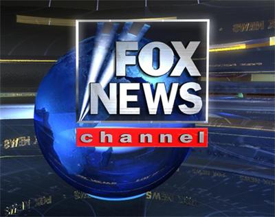 fox_news_logo
