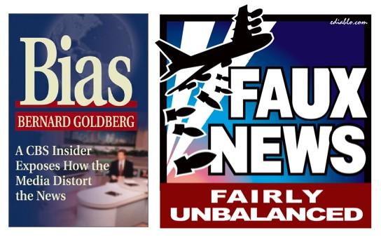 media-bias1