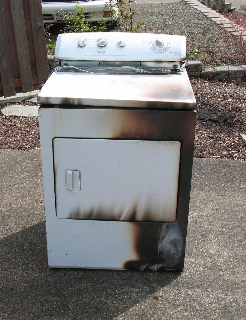 tualatin-dryer-firejpg-19809cc02c6ee11f