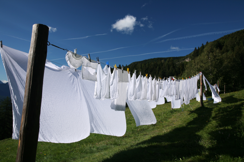 wind-power-clothesline