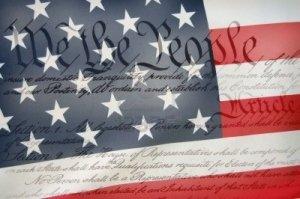americanflag Constittion