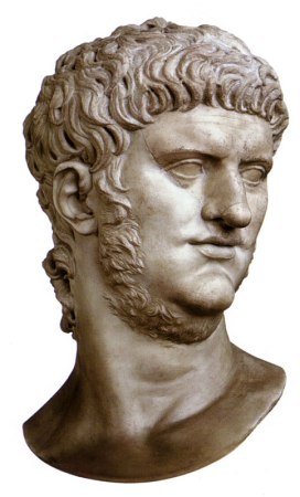 Roman-Art-ancient-history-692189_483_800